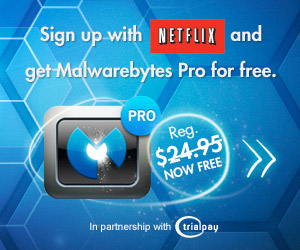 Get Malwarebytes' Anti-Malware for free - Malwarebytes News